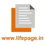 LifePage Blog